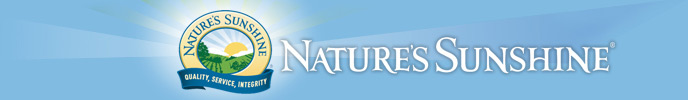 natures 20sunshine 20logo
